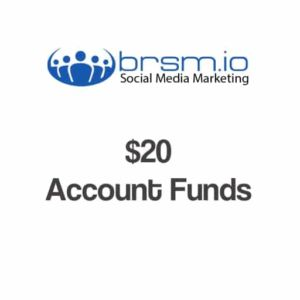 20-account-funds