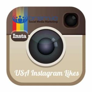 Get USA Instagram likes