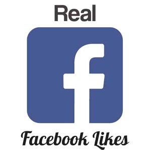 Get Organic Facebook likes