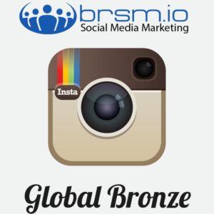 global ig bronze