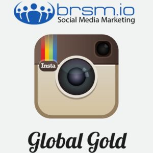 global ig gold