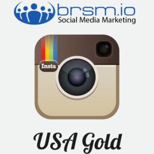 usa IG gold